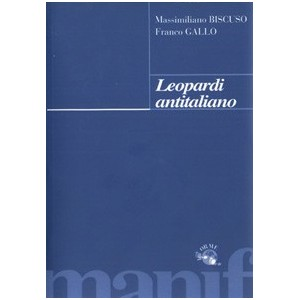 Leopardi antitaliano
