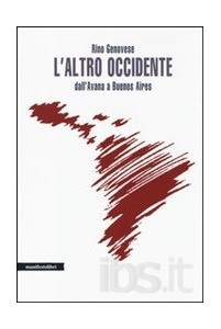 L'altro Occidente