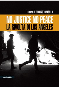 No justice no peace: la rivolta di Los Angeles