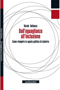 Dall'eguaglianza all'inclusione