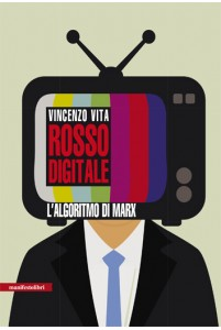 Rosso digitale