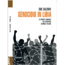 Genocidio in Libia