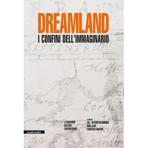 DREAMLAND (E-BOOK)